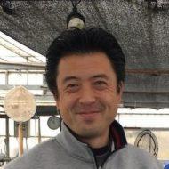 A.O. Aokiya