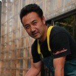 Matsunosuke
