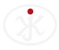 Japan Koi Export